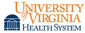 UVA Family Medicine - Crossroads